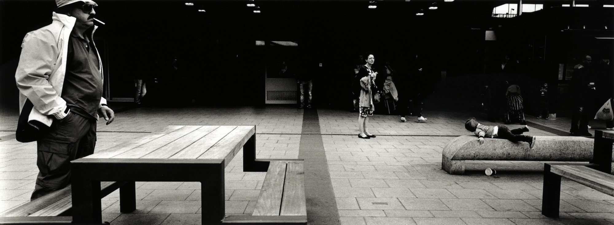 walter_rothwell_panoramic_photography_04.jpg