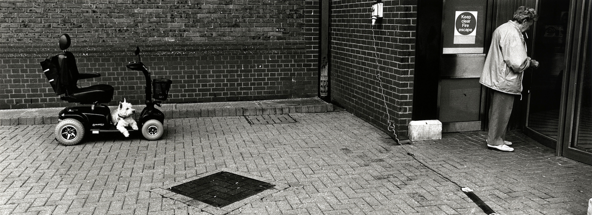 walter_rothwell_panoramic_photography_06.jpg