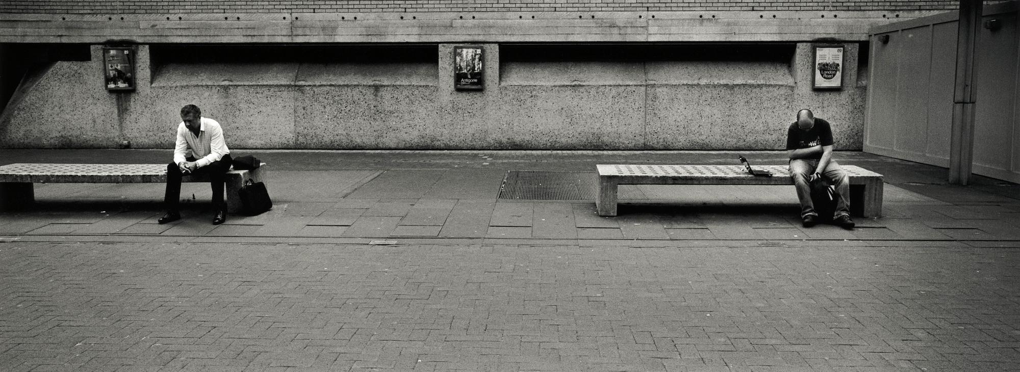 walter_rothwell_panoramic_photography_11.jpg