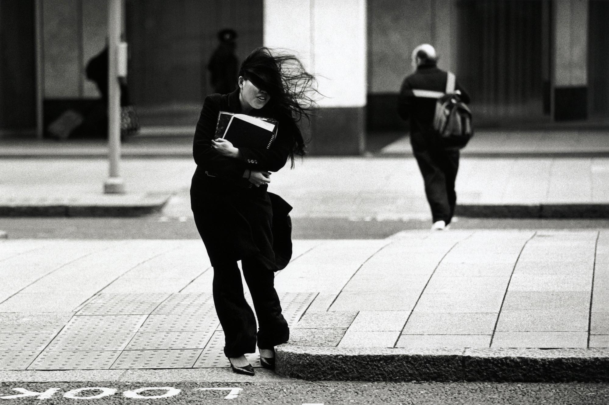 walter_rothwell_photography_0007.jpg