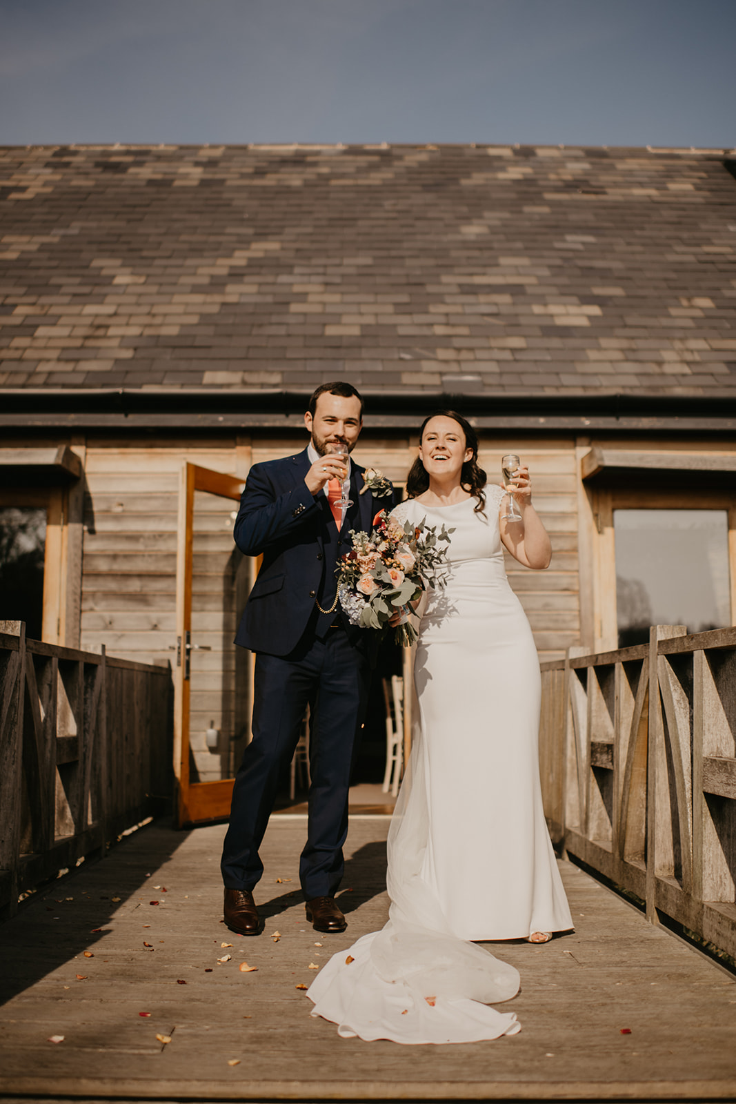 The-Old-Stables-Wedding-478_websize.jpg