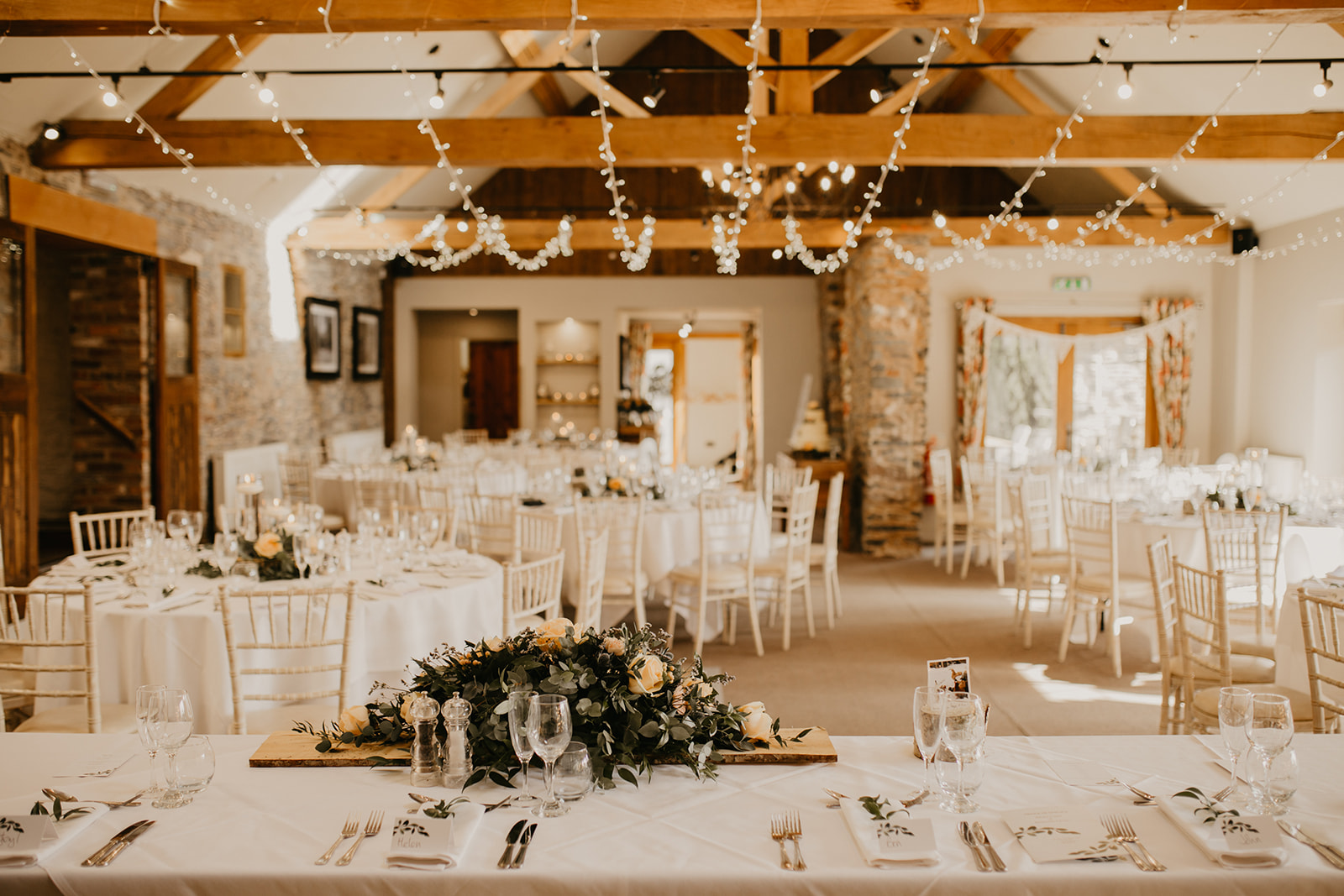 The-Old-Stables-Wedding-616_websize.jpg
