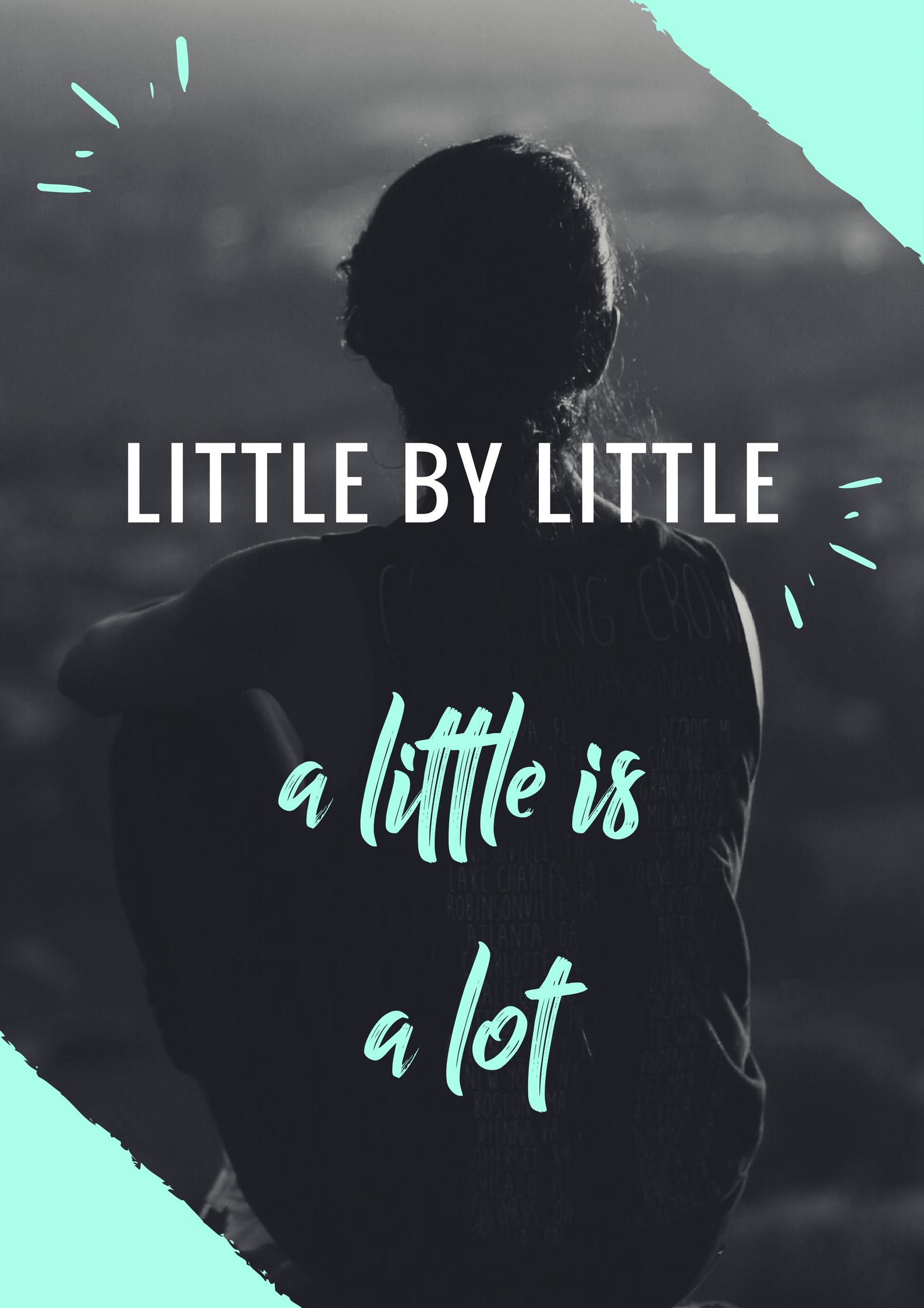littlebylittle.png
