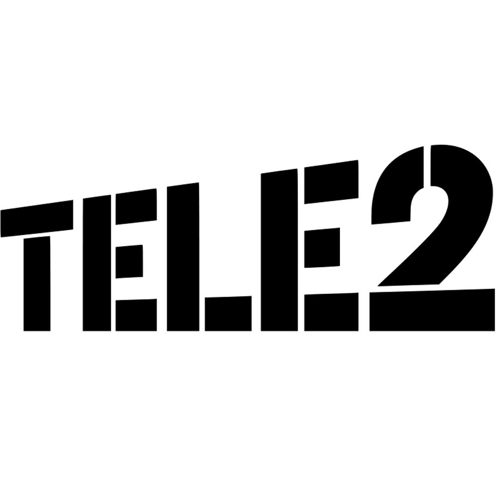 tele2 goed.png