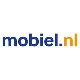 mobiel.nlsite.png