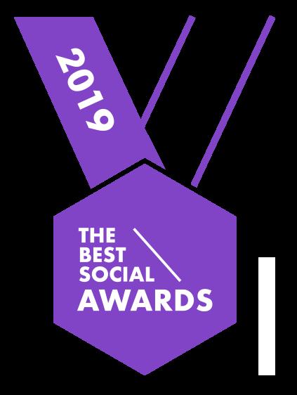 best social awards 2019.png