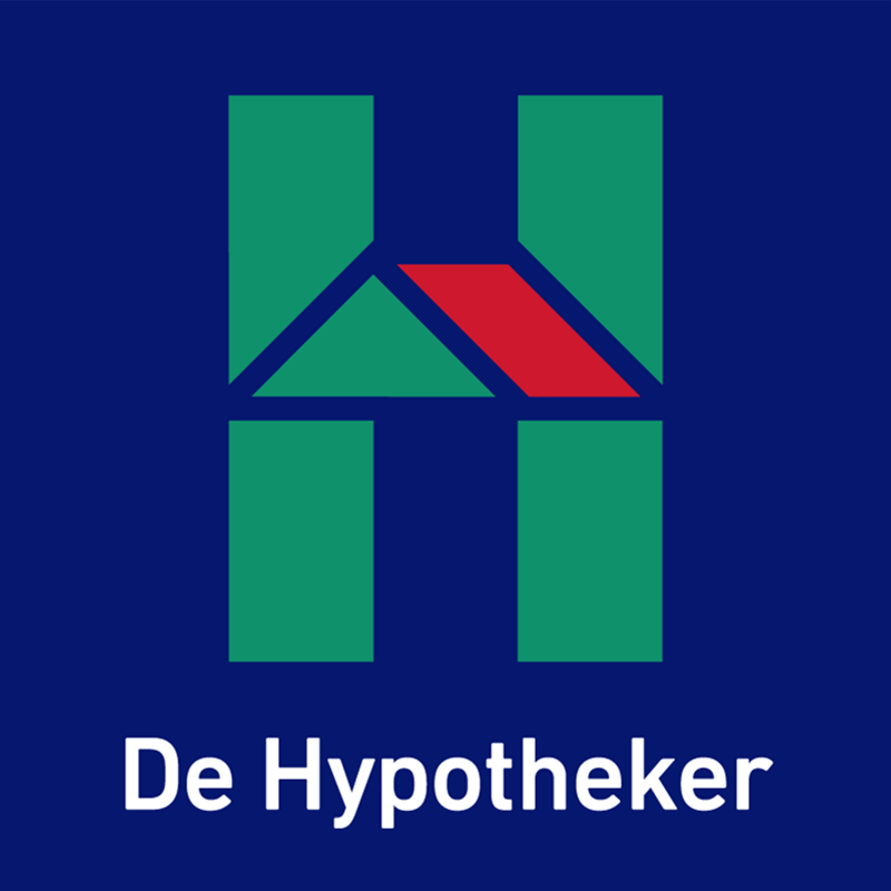 Hypotheker.png