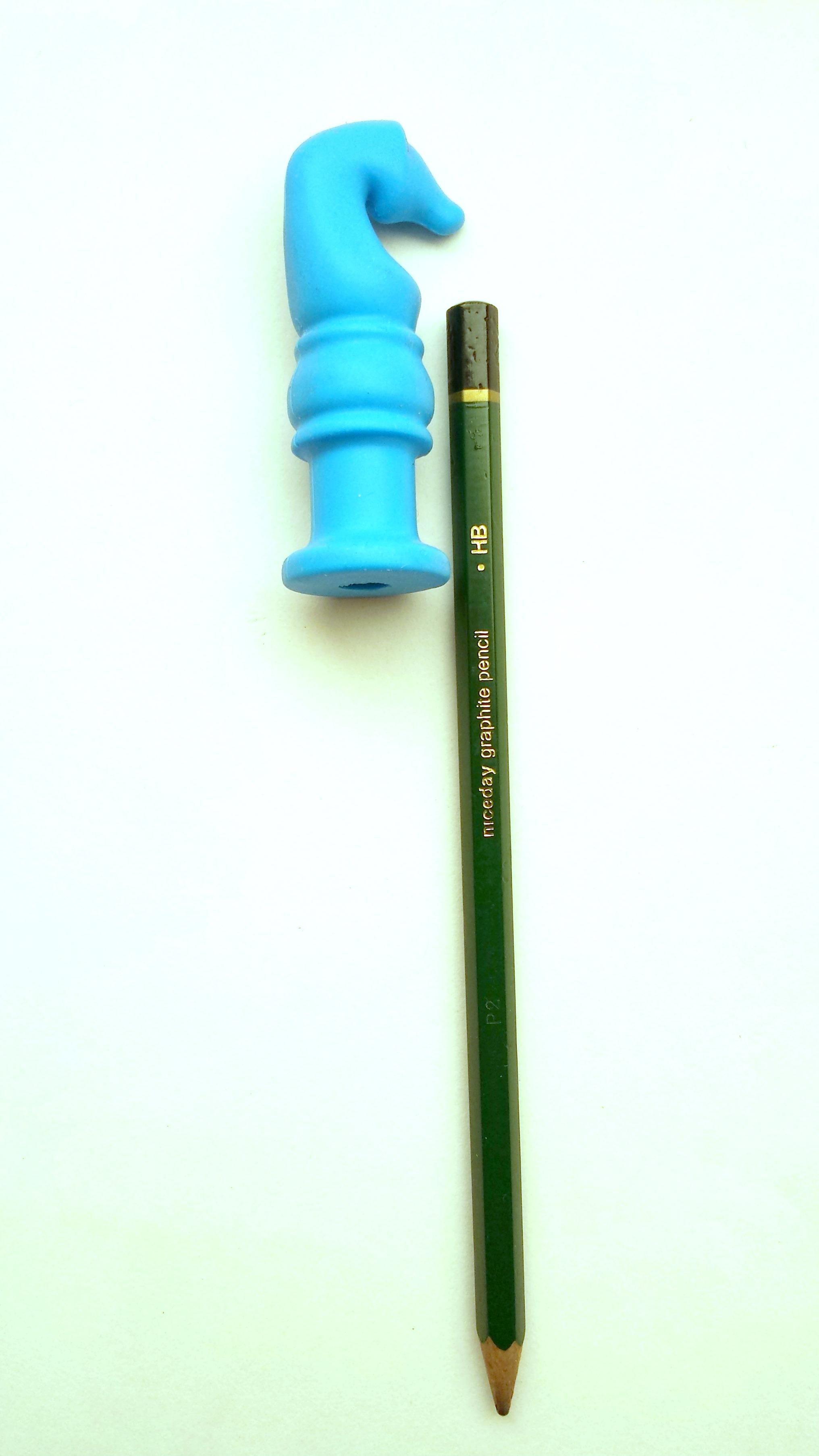 Pencil topper.jpg