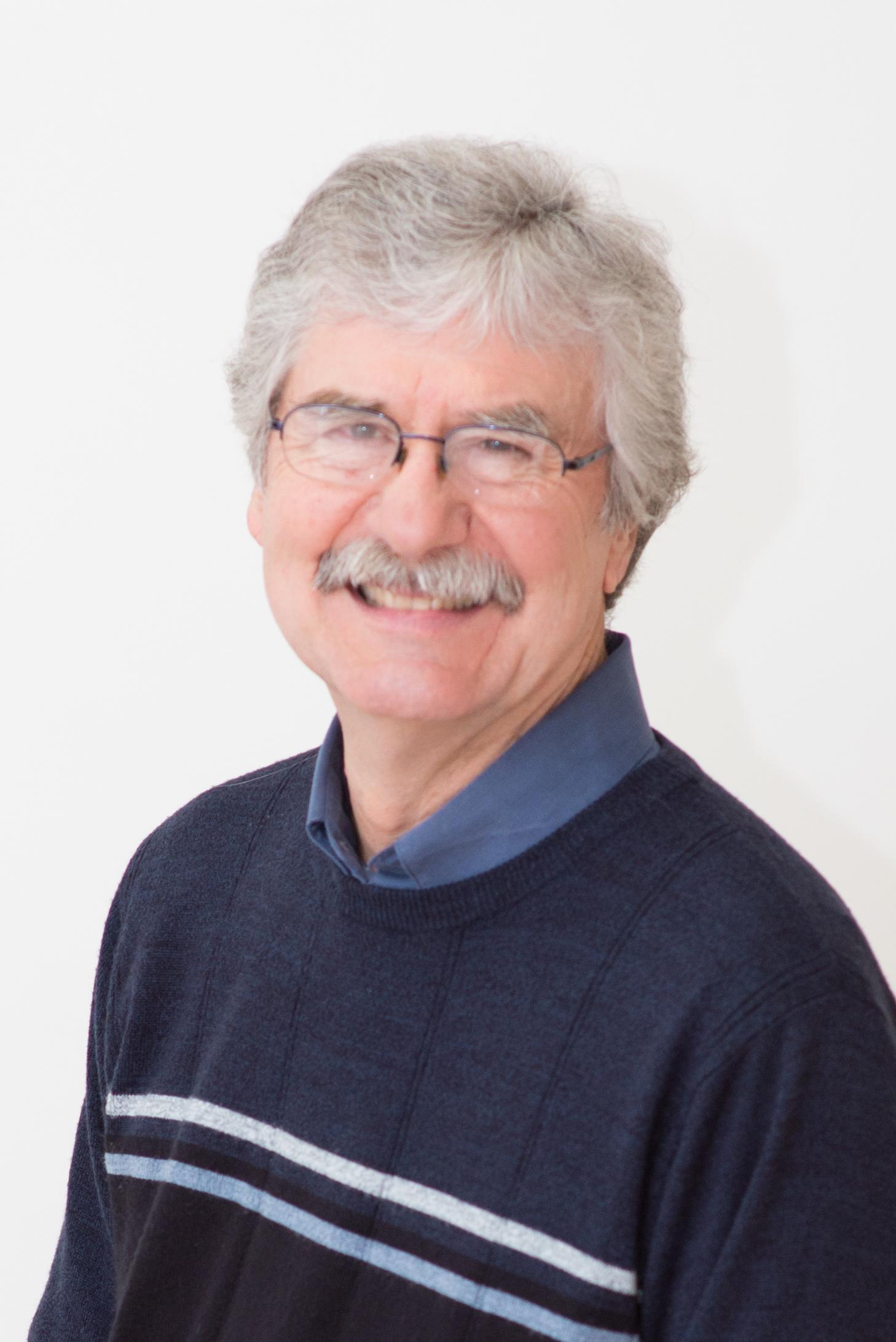 Tom Wojciechowski