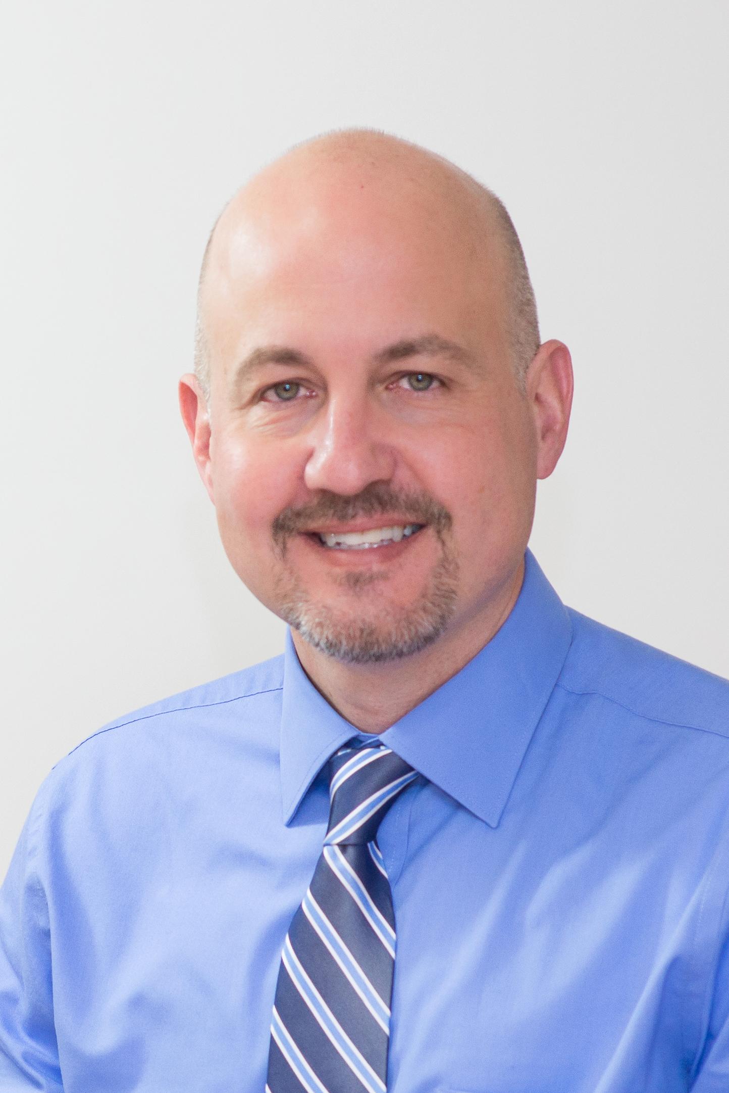 Steve Bitzer
