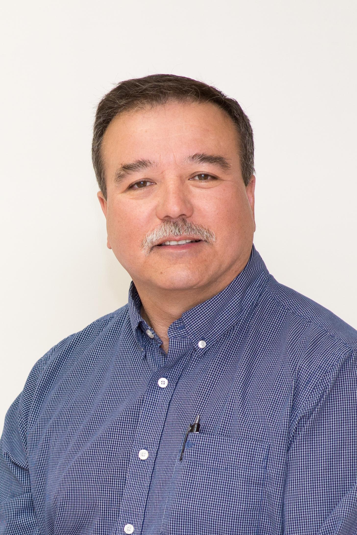 Michael BeBeau