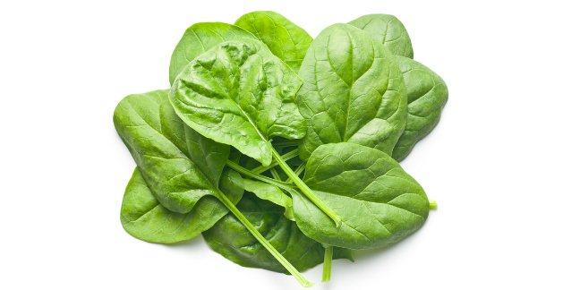 baby-spinach.jpg