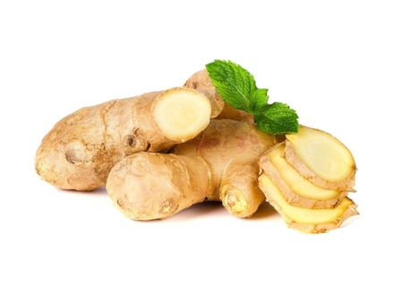 Ginger-1.jpg