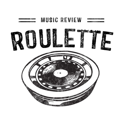 RSH on Music Review Roulette - January 2018
