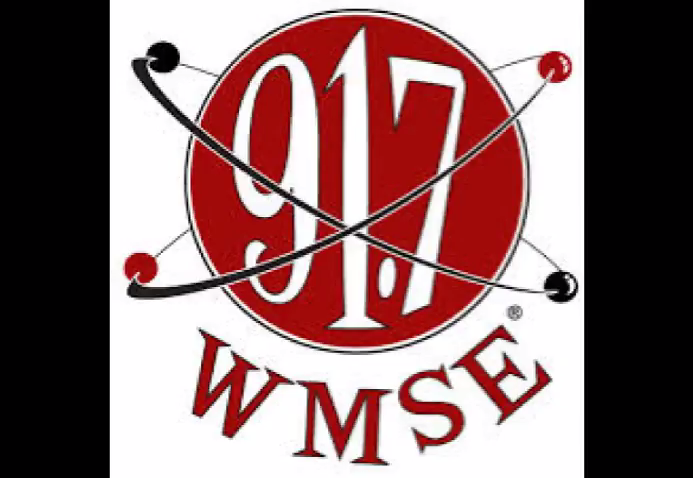 WMSE RSH interview - with Sid McCain March 2017