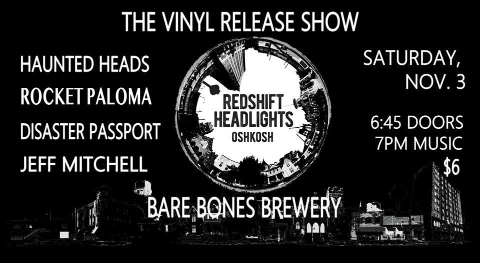 vinyl release.png