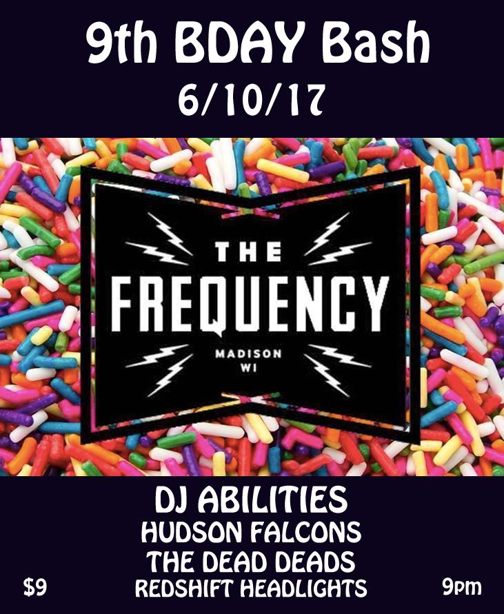 RSH Frequency Bday.jpg