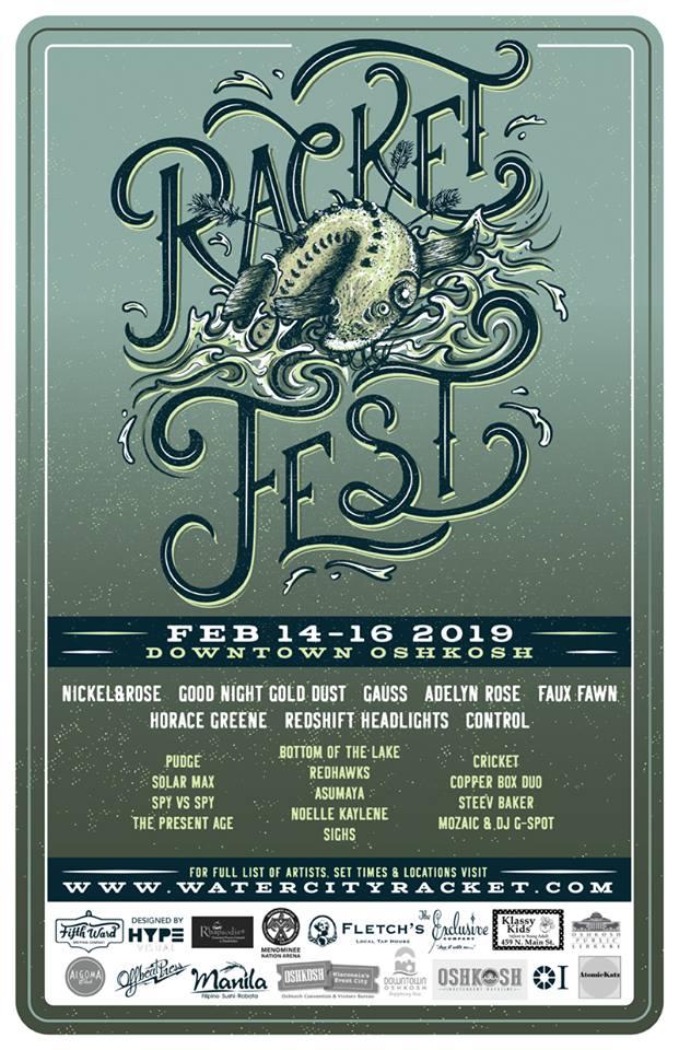 Racket Fest Poster.jpg