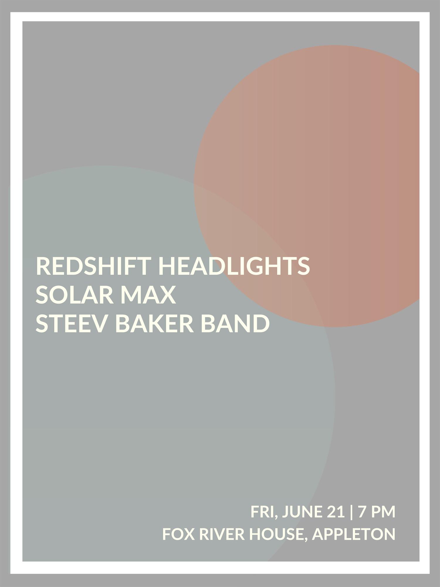 redshift-headlights-solar-max-steev-baker-band 2.jpg