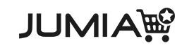 jumia-1.jpg