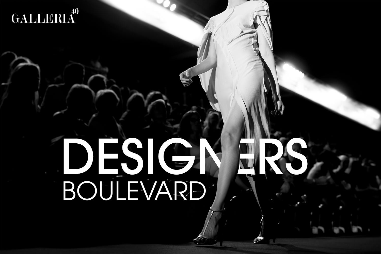 designers-boulevard.jpg