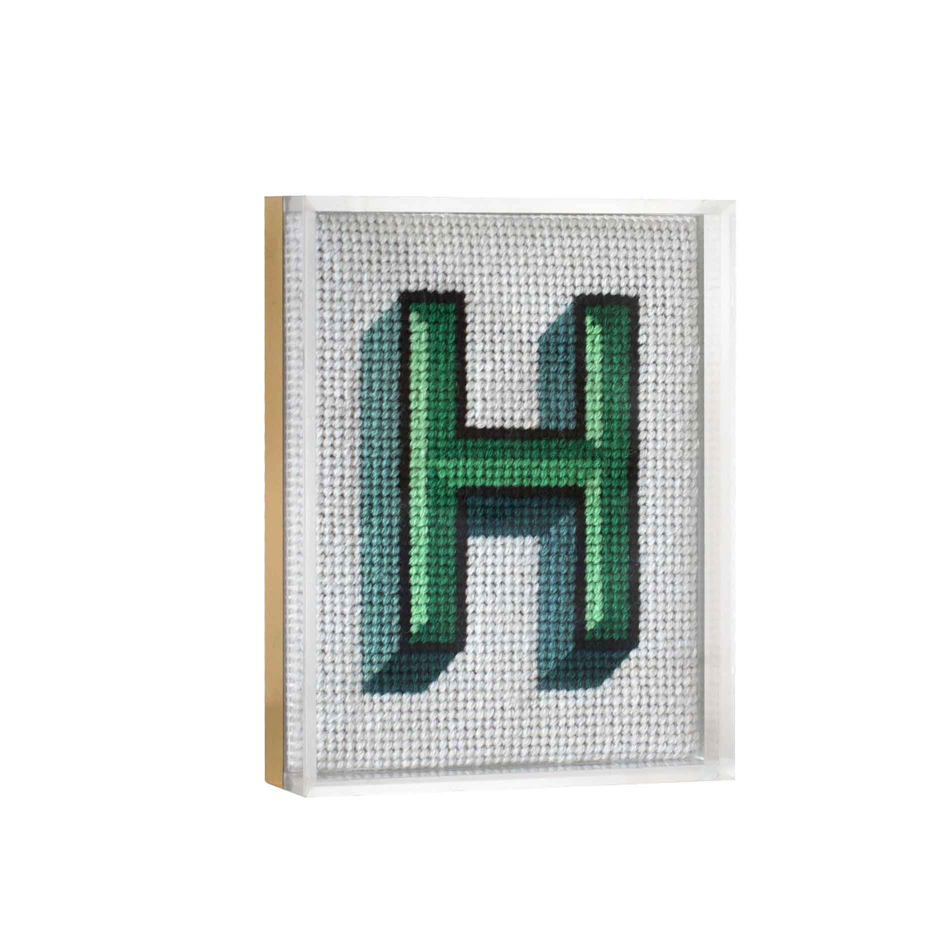 Hunt-And-Hope-Bespoke-Handstitched-needlepoint
