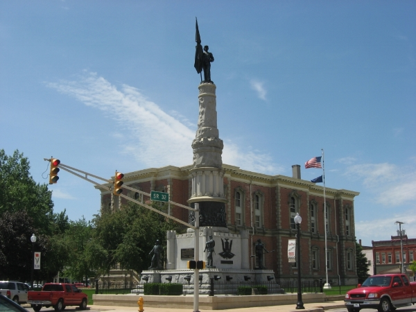 Randolph_County_Courthouse_and_monument-PSC-Associates-consultant-real-estate-reassesment.jpg
