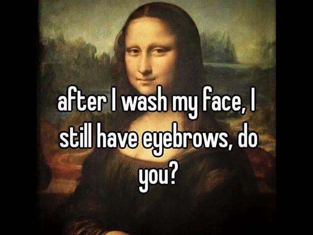 #2019 GOALS #417cosmetics #417brows #microblading #local #licensedtattooartist #smallbiz #shadingtattoo #eyebrows #eyebrow #eyebrowshaping #browsonfleek #417biz #417land