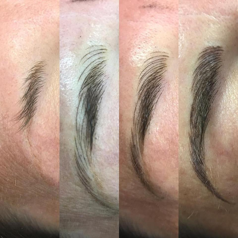 eyebrows 4 (1).jpg