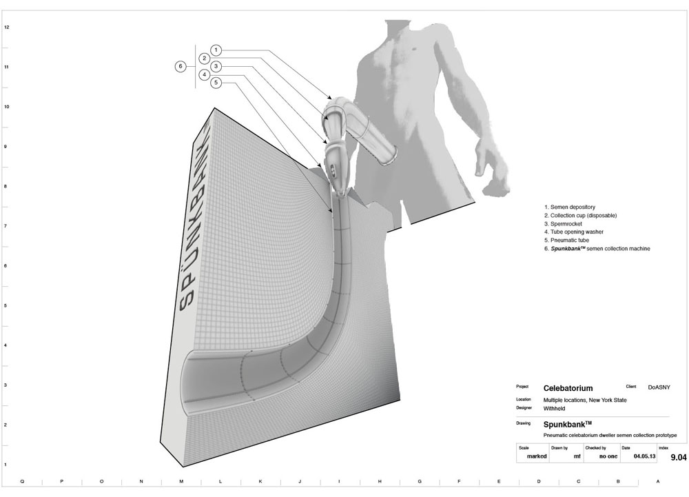 Celeb-web17.jpg