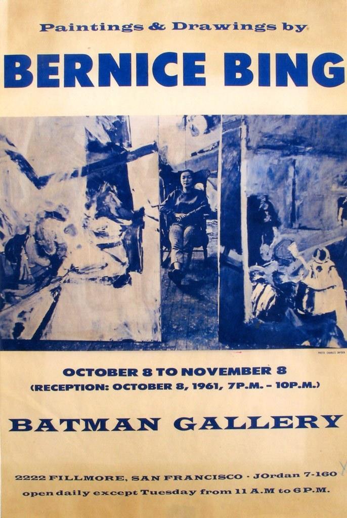 Add_61_bernice-bing-batman-gallery1.jpg