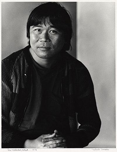 Leo-Valledor-Filipino-American-painter.jpg