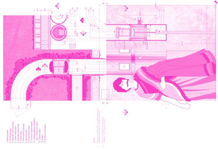 Pink_arzoo_1_DWG_bw2.jpg