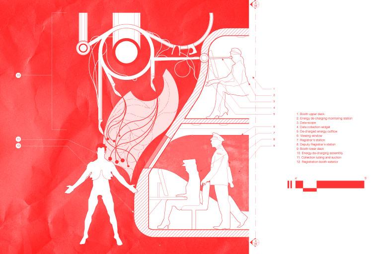 Red2_Details_1_2-2.jpg