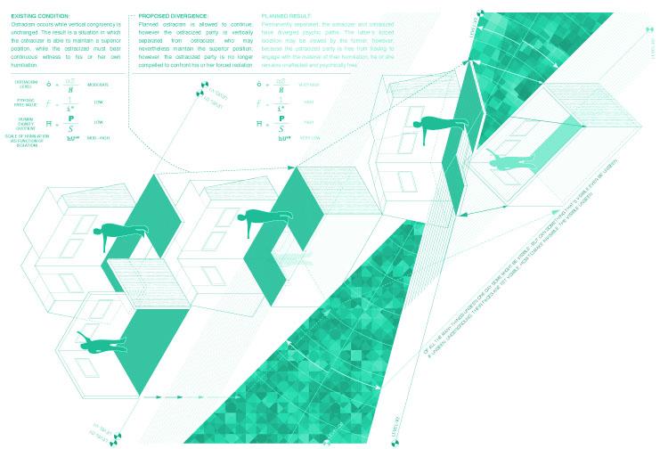 Green_DIAG_1B.jpg