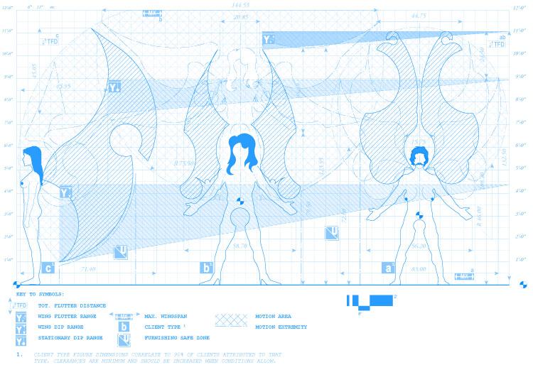 Blu_Celestiametric_Diagram_1_1-1.jpg