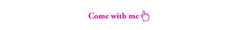 _pink_come.jpg