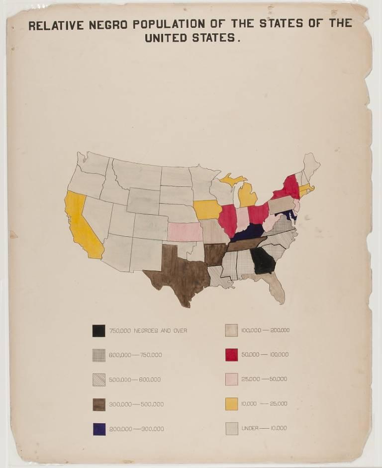 African-American-Photographs-Assembled-for-1900-Paris-Exposition-30-768x941.jpg