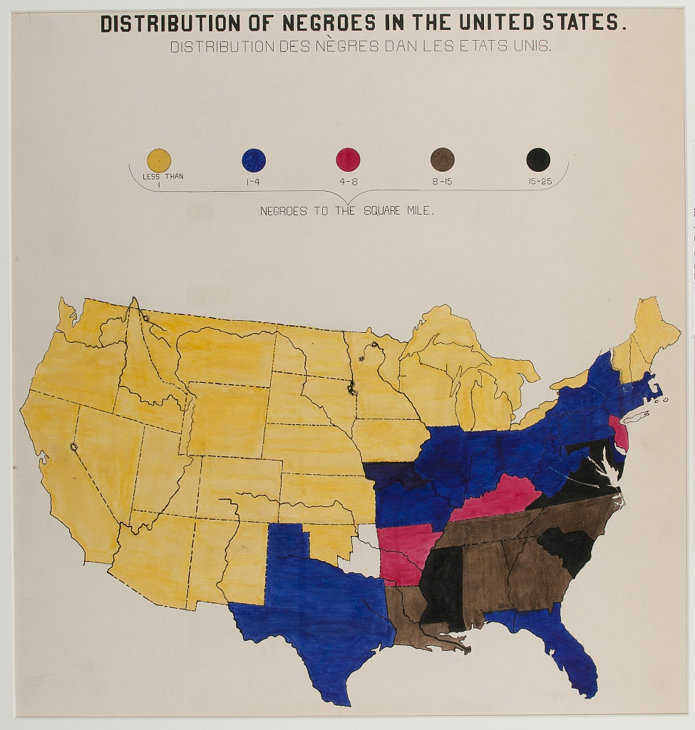 African-American-Photographs-Assembled-for-1900-Paris-Exposition-37.jpg