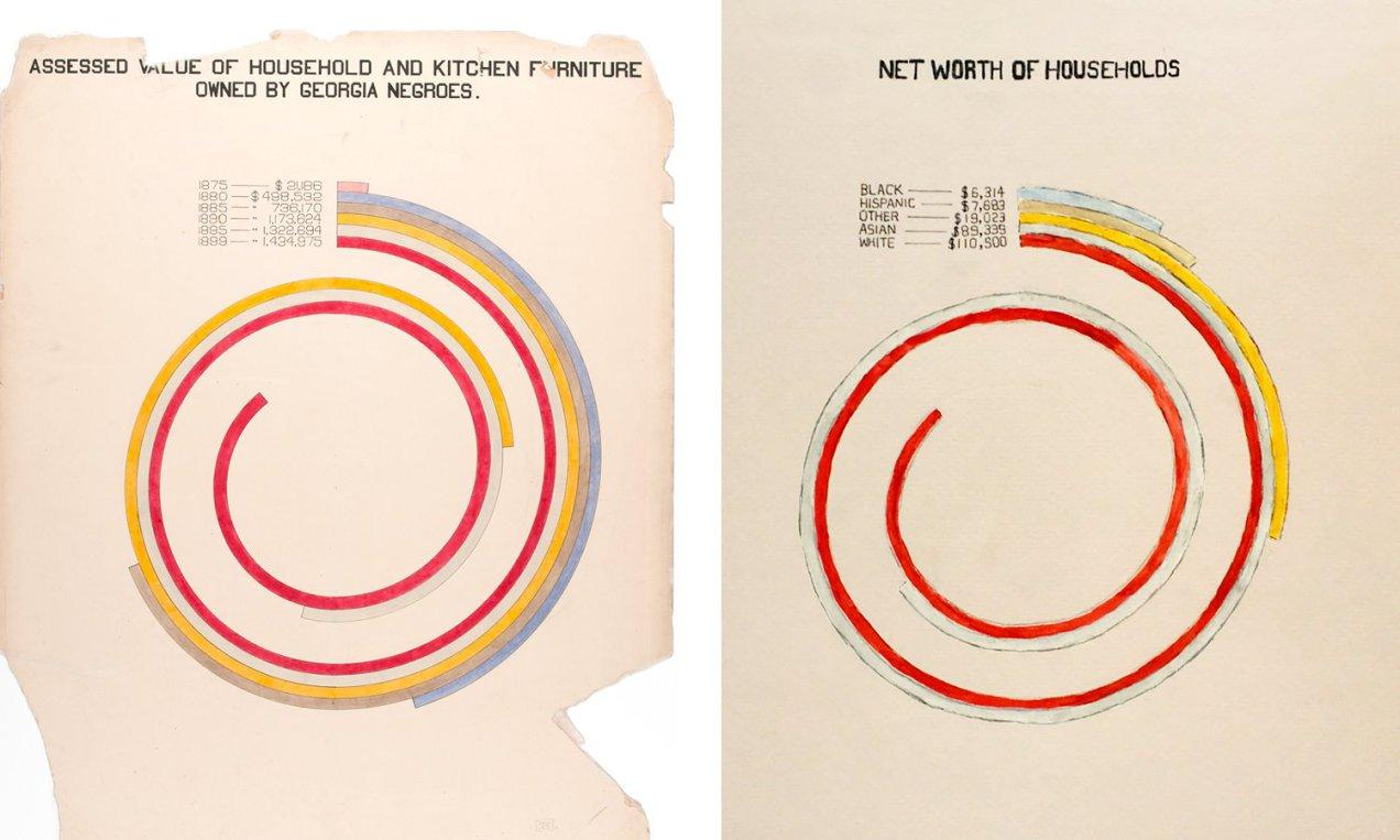 net-worth-of-households.jpg