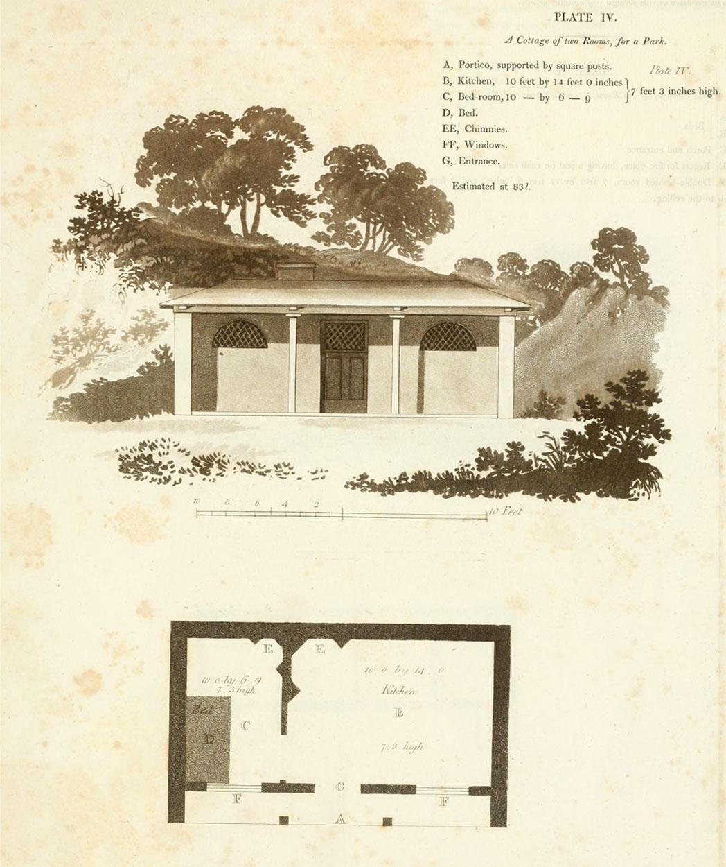Gandy_Cottages-04.jpg