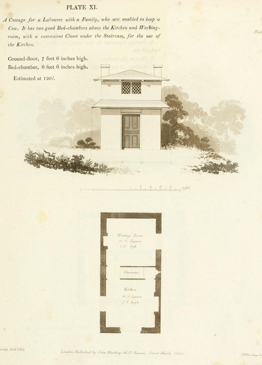 Gandy_Cottages-11.jpg