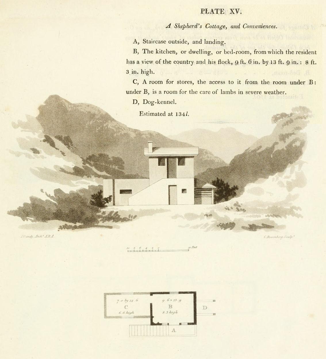 Gandy_Cottages-15.jpg