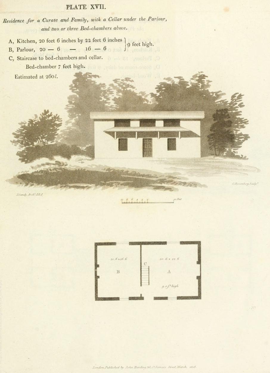Gandy_Cottages-17.jpg