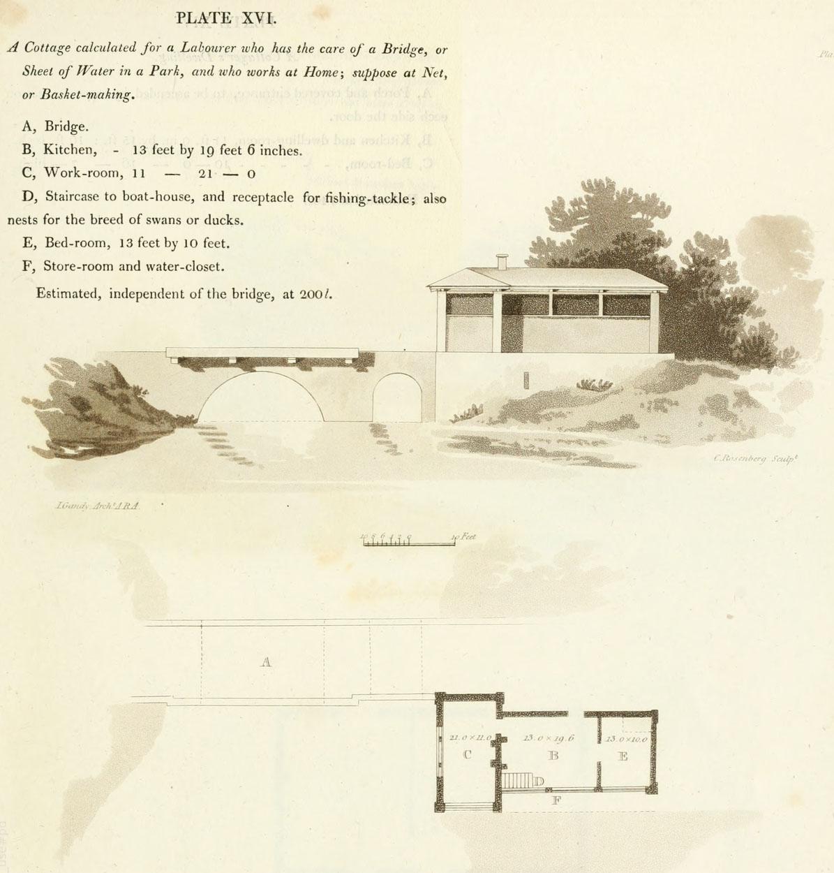 Gandy_Cottages-16.jpg