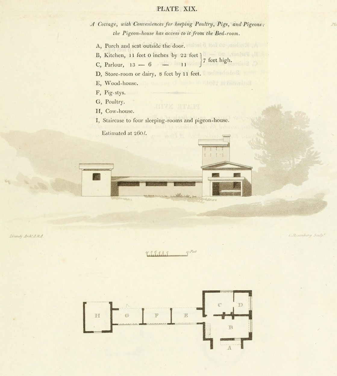 Gandy_Cottages-19.jpg