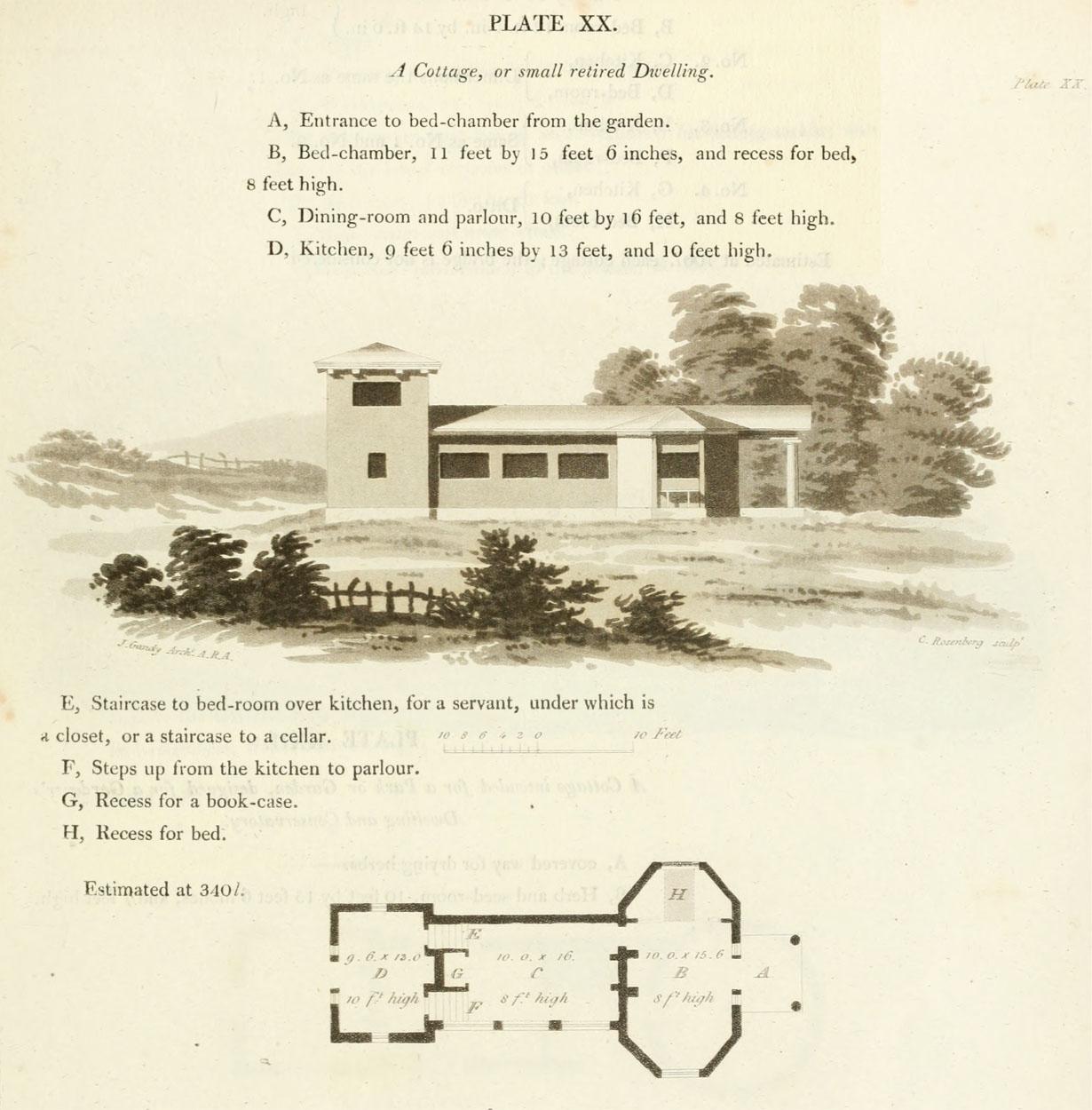 Gandy_Cottages-20.jpg