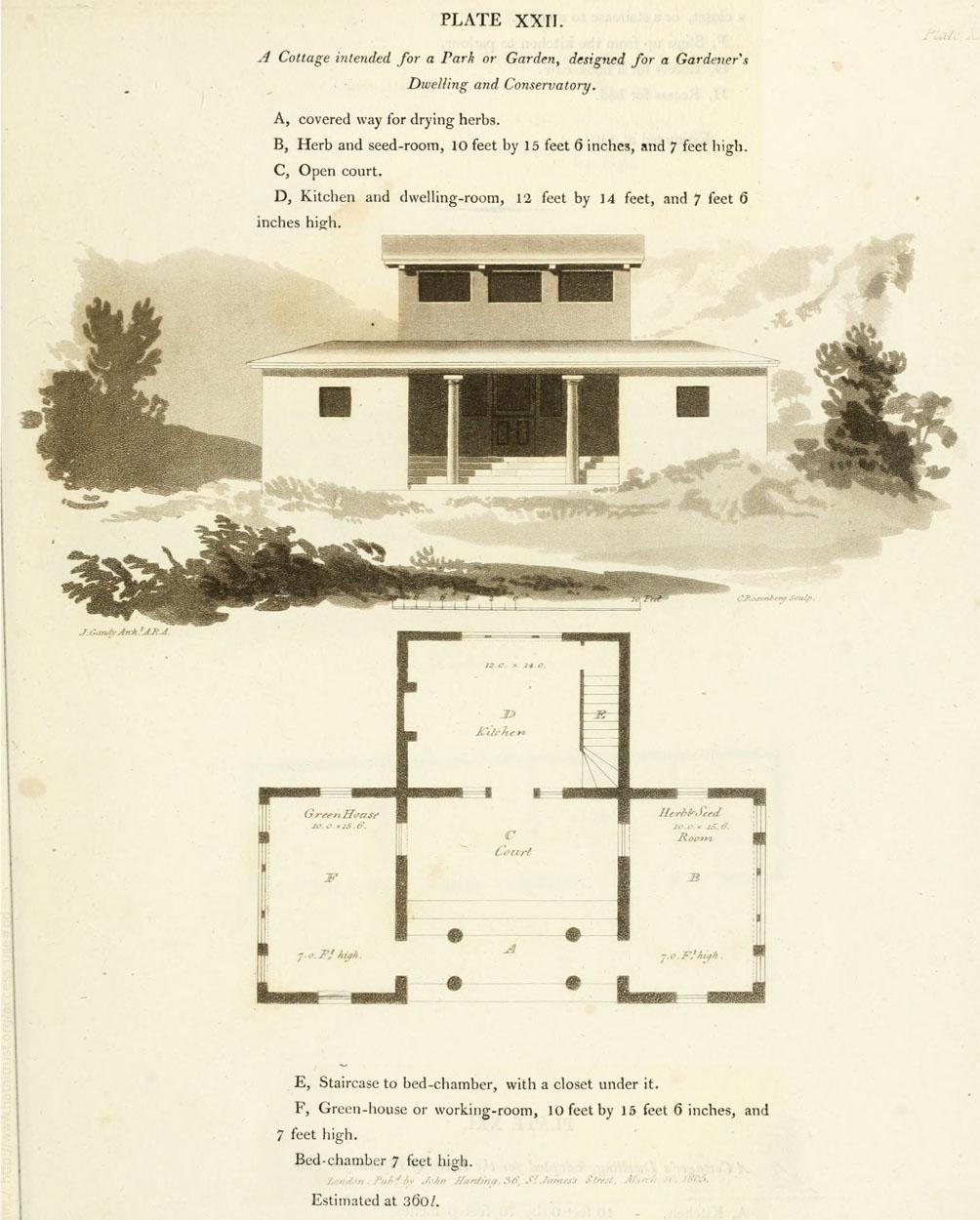 Gandy_Cottages-22.jpg