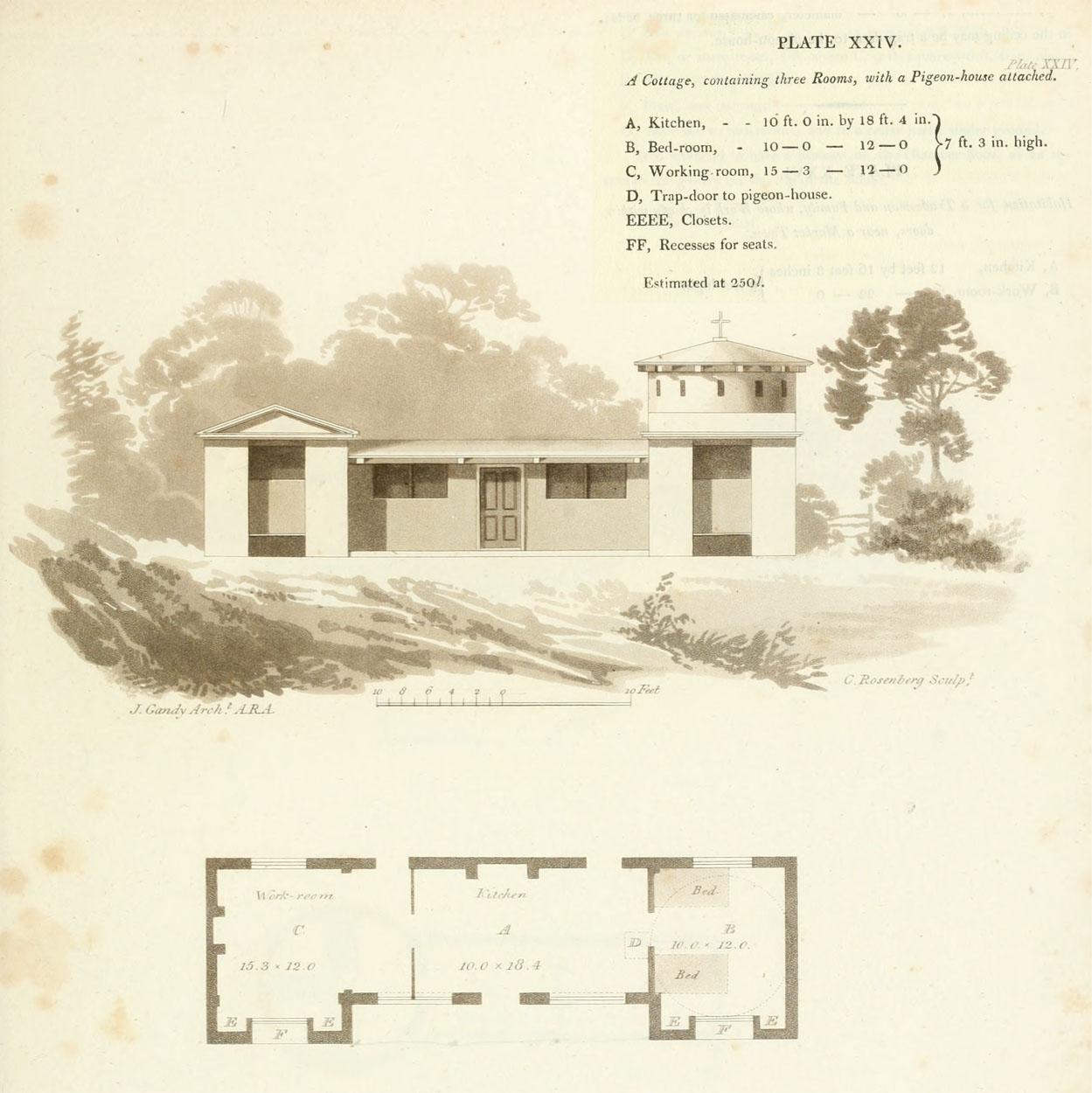 Gandy_Cottages-24.jpg
