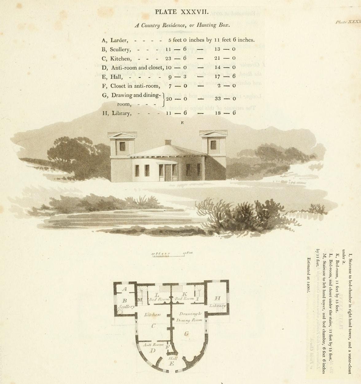 Gandy_Cottages-37.jpg